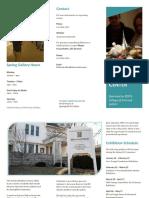 eng473-brochure-recar