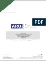 VASQUEZ, C. El Programa Arquitectonico en Las Bases de Un Concurso (2007)
