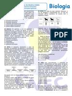 lista-exercicios-interacoes-genicas.pdf