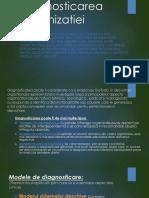 analiza_performantelor2