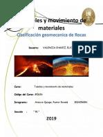 tuneles geomecanica.docx