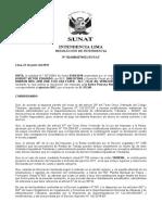 10061573068_0241801074521.pdf.pdf