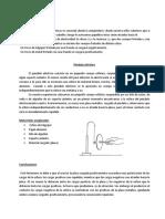 TP1.Electrostática-FINAL Parte 1