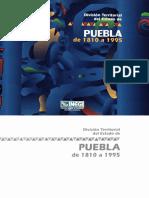 division territorial del estado de puebla 1810-1995.pdf