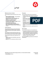 GMI. Material de Formación_AA1
