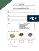 Evaluación escrita de Matemática N2.docx