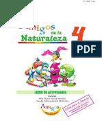 Amigos_Cien_4_Act.pdf