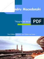 macedonski.ppt