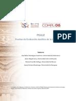 PEALE.pdf