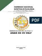 XV Congresso Nacional de Linguística e Filosofia - Tomo III.pdf