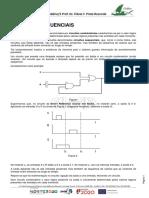 C seque_impr.docx