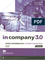 in_company_3_0_b2_upper_intermediate_student_s_book.pdf