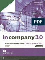 in_company_3_0_b2_upper_intermediate_student_s_book.pdf