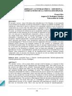 transdisciplinaridad y dpte.pdf