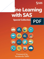 machine-learning-with-sas-special-collection.pdf