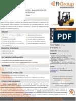 6.FT ECP Grúa Horquilla Web19