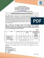 DETAILED ADVERTISEMENT-ENGLISH.pdf