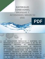 grupo-5-instalaciones.pptx