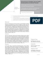 1699-5887-1-PB.pdf