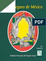 elsegurodemexico.pdf