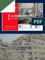 945sismo8520159x.pdf