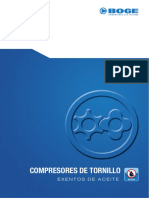 Tf 1 Comp Tornillo