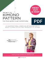 Suki_kimono_113.pdf