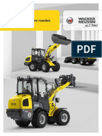 Wacker_Neuson_Wheel-Loaders_V06-ES.pdf