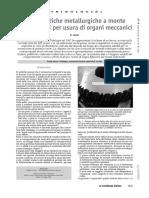 cedimenti per usura di organi meccanici.pdf