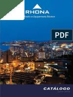 20180725175932_catalogo-rhona-junio-2018.pdf