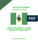 Acuerdo_villarrica_(114_pag_327_kb).pdf