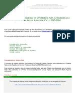 AYUDA PRE-REGISTRO.pdf