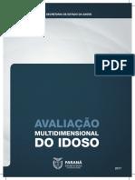 Apostila_Idoso2017.pdf