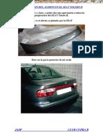 manual-mecanica-automotriz-instalacion-aleron-seat-toledo-ii.pdf