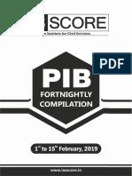 PIB_1 to 15 Feb, 2019.pdf