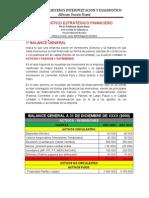 1 Estados Financieros Analisis e Interpretacion Taller Junio 2010(1)