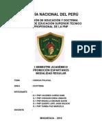CIENCIA POLICIAL.pdf