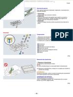 manual-revision-tecnica-motor-inspeccion-rearmado-culata-cilindros-componentes-instalacion.pdf