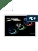 Lighting Encyclopedia - Lighting Academy