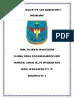 HISTORIA MOQUEGUA.docx