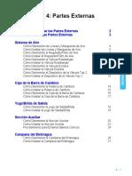 04 Caja EATON 13-18 Desmontaje partes externas.pdf
