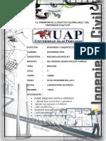 INFORM FINAL PROTOR (2).docx