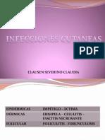 infeccionescutaneas-140413133538-phpapp02.pdf