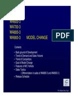1 WA6-9-3 SP Market Data.pdf