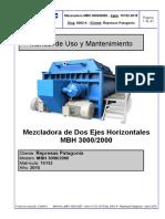 MANUAL MBH 3000 - Serie 15132-2015-Represas Patagonia - Jun. 2018.pdf