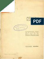 Medicina Social - Alberto Saldarriaga..pdf