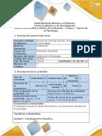 Guía de Actividades y Rúbrica de Evaluación - Etapa 1 - Raíces de La Psicología (1)
