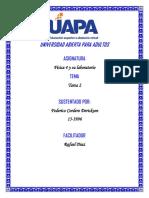 TAREA-II-DE-FISICA4 fede.docx