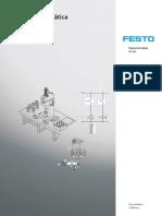 324557635-542505-Manual-de-trabajo-Electroneumatica-Nivel-basico-pdf.pdf