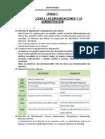 RESUMEN FINAL DESARROLLO GERENCIAL.docx